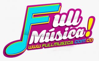 Full Música | El Poderío de los Artistas