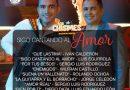 Este Viernes 8 de Mayo sale, Sigo cantando al amor', el nuevo álbum de Jorge Celedón y Sergio Luis Rodríguez