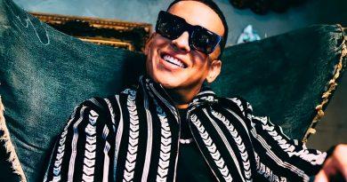 ¡Increíble! La reunión entre Daddy Yankee, Luis Fonsi, Chayanne y Nicky Jam que se hizo viral
