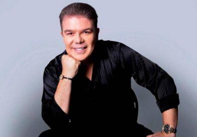 Operado en Bogotá el cantautor Fabián Corrales