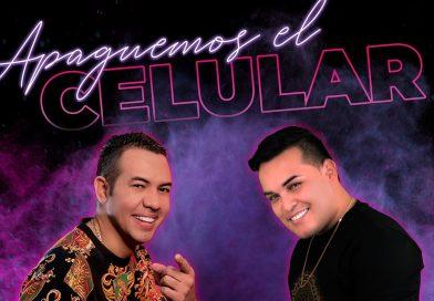 Giank Pabón sigue gira de medios en Barranquilla, Cartagena y la Sabana